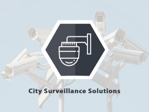 city-surveillance-solutions