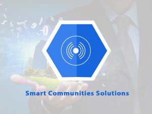 smart-communities-solutions