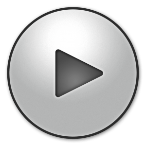 Video IPTV